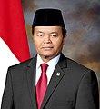 Hidayat Nur Wahid Official Portrait.jpg