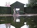 Hidcote Manor Garden 04.jpg