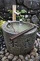 Higashiyama, Kyoto (6290157112).jpg