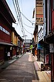Higashiyama Higashi Chaya District Kanazawa (29103739857).jpg