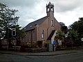 High Church, Goathill Road, Stornoway.jpg