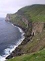 High Cliffs of Foula 2005.jpg