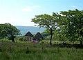 High Newlands - geograph.org.uk - 464262.jpg