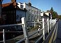 High Street, Hemel Hempstead.jpg