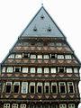 Hildesheim at Marktplatz.jpg