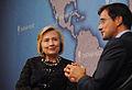 Hillary Rodham Clinton, Chatham House Prize 2013 Winner (10209885634).jpg