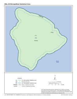 Hilo, HI Micropolitan Statistical Area.png