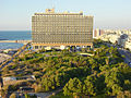 Hilton, Tel Aviv.jpg