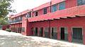 Hindu High School Matanhail.jpg