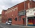 Hippodrome Theatre - Halifax Road - geograph.org.uk - 540338.jpg