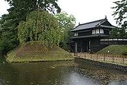 Hirosaki-jo 004