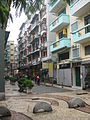 Historic Centre of Macau IMG 5355.JPG