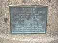 Historic Nevada City United Methodist Church Plaque - panoramio.jpg
