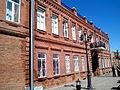 Historical building in Ganja.6.jpg