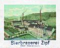 Historische Abbildung der Brauerei Zipf.jpg