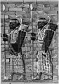 History of Egypt, Chaldea, Syria, Babylonia and Assyria (1903) (14584061080).jpg