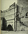 History of Rome and the Popes in the Middle Ages (1911) (14760841644).jpg