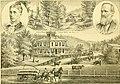History of Shiawassee and Clinton counties, Michigan (1880) (14750221136).jpg