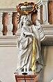 Hl. Judas Thada (Winterhalder) - St. Margarethen, Waldkirch.jpg