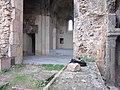 Hnevank Monastery (96).jpg
