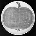 Hnizdovsky pumpkin.jpg