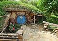 Hobbit hole with blue door 3.jpg