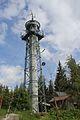 Hochfirstturm20062016 1.JPG