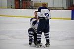 Hockey 20080824 (45) (2794772657).jpg