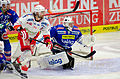 Hockey pictures-micheu-EC VSV vs HCB Südtirol 03252014 (16 von 180) (13668184603).jpg