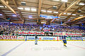 Hockey pictures-micheu-EC VSV vs HCB Südtirol 03252014 (7 von 69) (13621529563).jpg