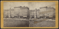 Hoffman House, Broadway and 24th St, from Robert N. Dennis collection of stereoscopic views.png