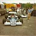 Hogan Racing at 1974 Monza Formula 5000 race.jpg