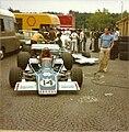 Hogan Racing at 1974 Monza Formula 5000 race.jpg