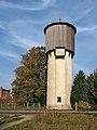Hohenbucko Wasserturm 1.jpg
