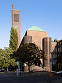 Hohenzollernkirche 20141003 1.jpg