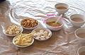 Hohhot.Süütei tsai et bonbons.jpg