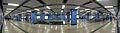 HoiZyuGwongCoeng Zaam Concourse FULL SIGHT.jpg