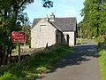Hole Cottage - geograph.org.uk - 1750983.jpg