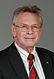 Holger Müller (Politiker)