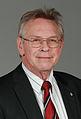 Holger-Müller-CDU-2–LT-NRW-by-Leila-Paul..jpg