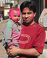 Holi the festival of colors.jpg