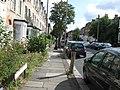 Holly Park Road, Friern Barnet - geograph.org.uk - 1975433.jpg