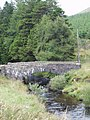 Holm of Dalquhairn Bridge. - geograph.org.uk - 530142.jpg
