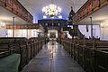 Holmens Kirke Copenhagen interior from north.jpg