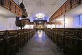 Holmens Kirke Copenhagen interior from south wide.jpg