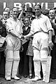 Holmes and Sutcliffe at Leyton in 1932d.jpg