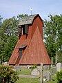 Holms kyrka Dalsland ext5.jpg