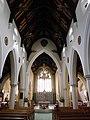Holy Trinity, Brook Green 03.JPG