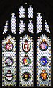 Holy Trinity Church, Coventry - stained glass window.jpg