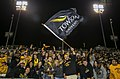 Homecoming at Towson IMG 0015 (21872507164).jpg
